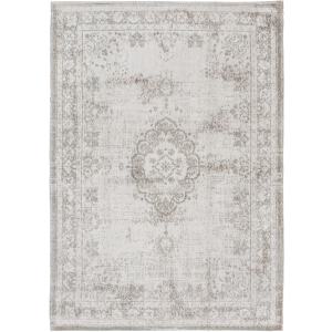 Buy A Rug Online Rug Shop Amp Showroom In Wokingham
