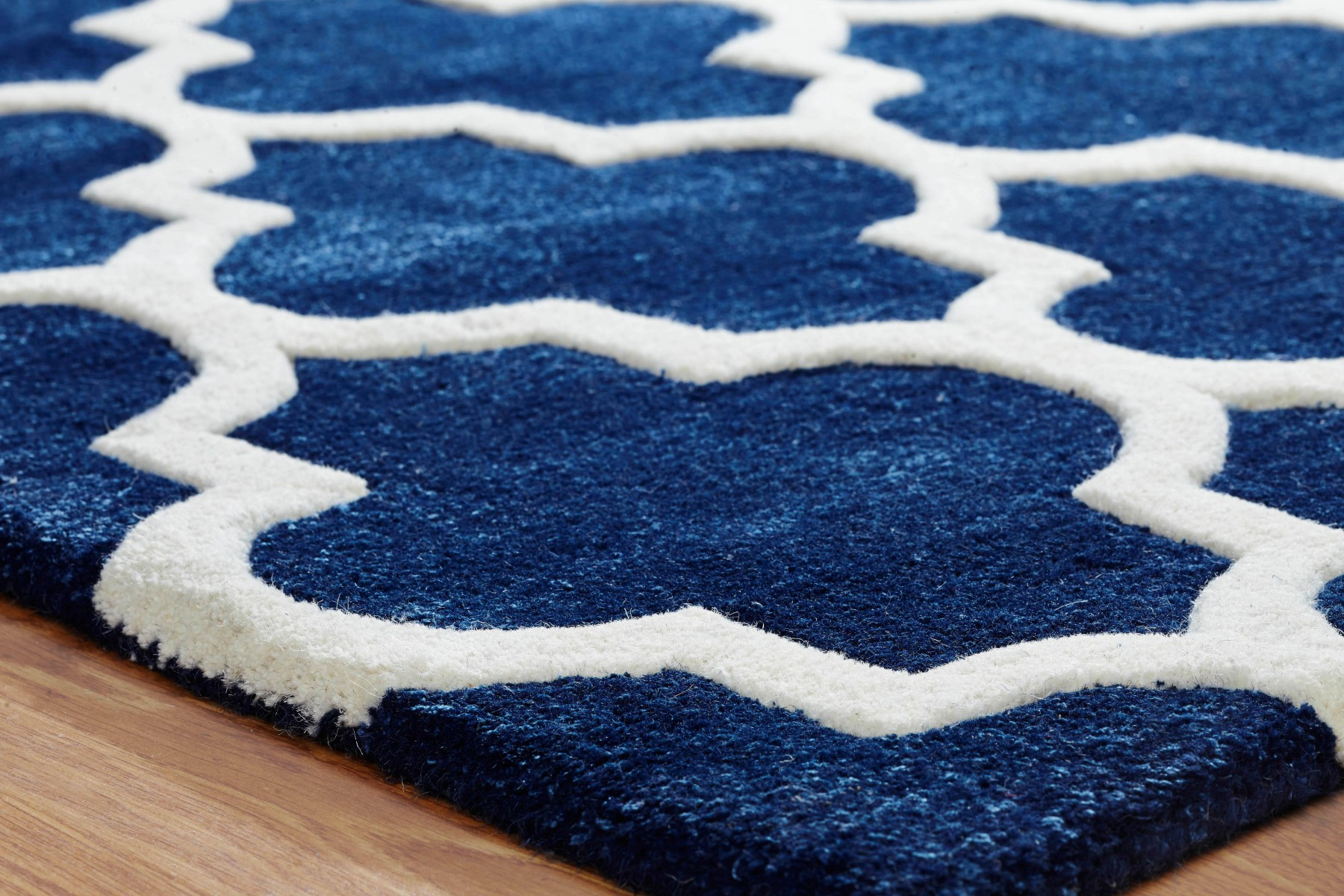 oriental weavers arabesque blue rug  best prices and free delivery at buyarug co uk buyarug co uk
