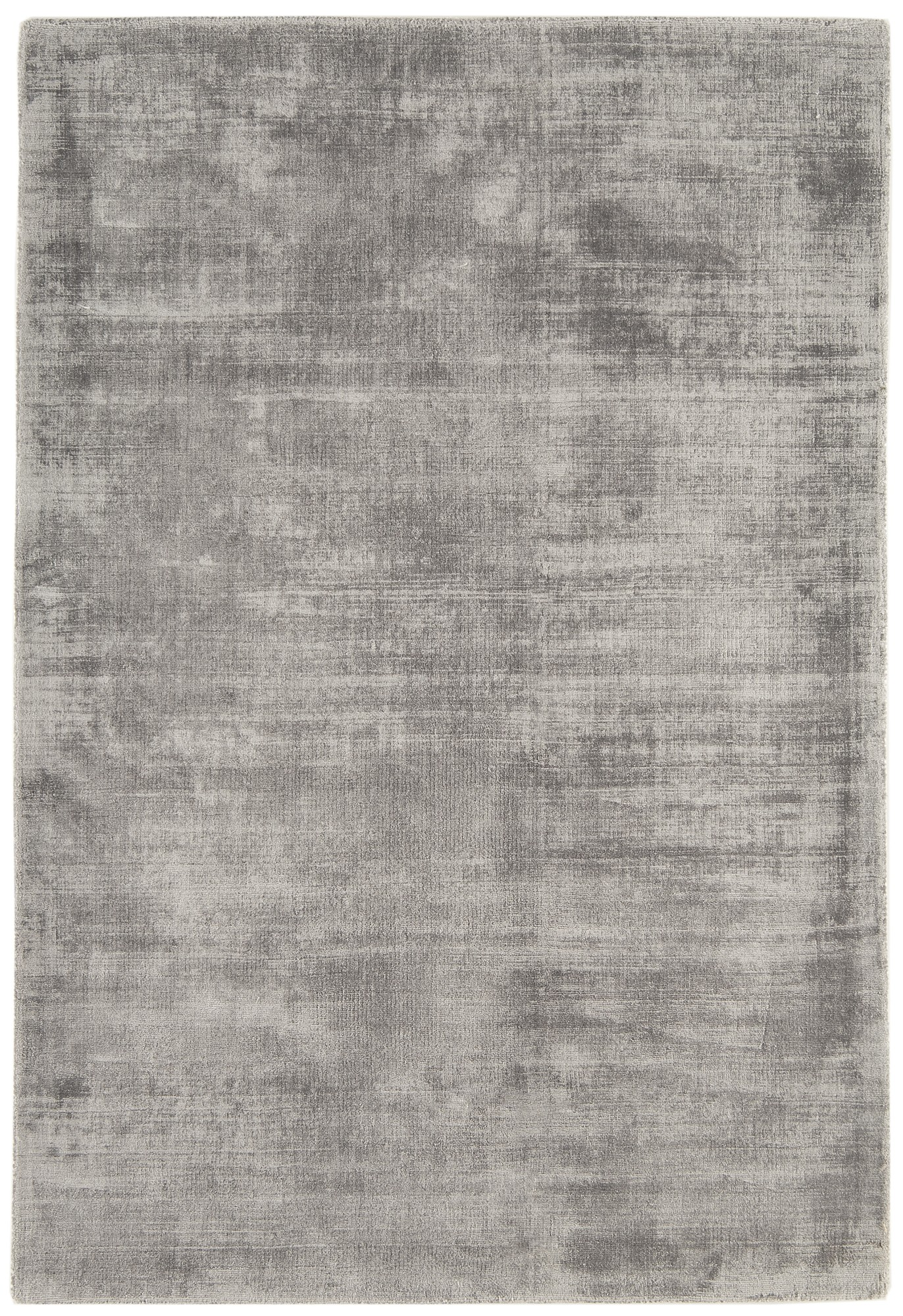 Asiatic Blade Silver Grey Silver Rug Best Prices And Free