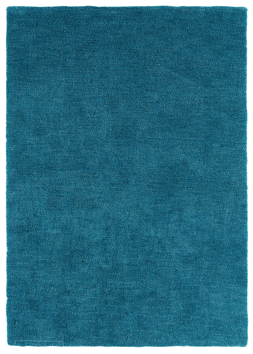 Asiatic Tula Dark Teal Teal Rug Best Prices And Free