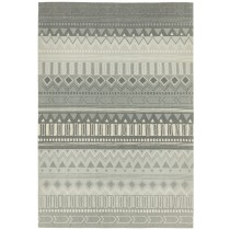 10 Tribal Mix Grey