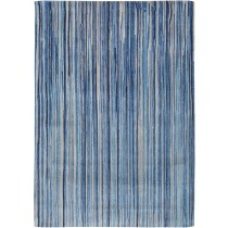 8485 Blue Stripes