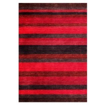 Stripes Red