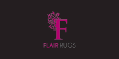 Rugs by Flair Rugs