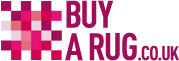 buyarug.co.uk - great rugs at great prices.